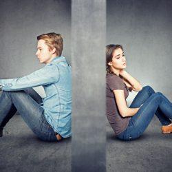 Jak najlepiej zerwać z partnerem