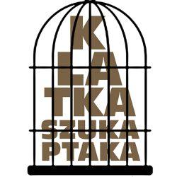 Jeśli jesteś jutro w Krakowie…