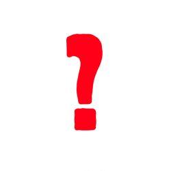 KONKURS – W czym byłeś pierwszy?