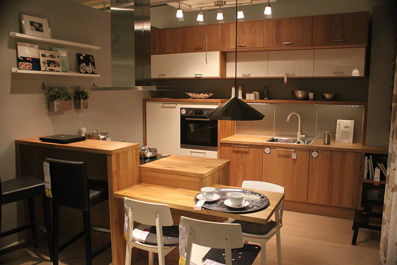 1000+ images about nd kuchnia on Pinterest  Ikea kitchen   -> Kuchnia Angielska Ikea