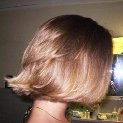 Opowiedz mi historię swoich włosów