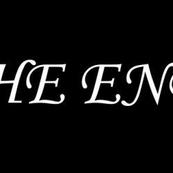 Podryw na koniec świata