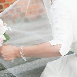 Co kobiety myślą o ślubie