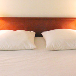 Jaki Polak jest w łóżku? + KONKURS