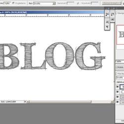 Jak stworzyć pięknego bloga