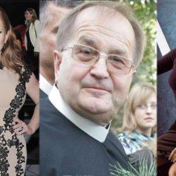 Kilka miłych słów o pięciu znienawidzonych przez polski internet postaciach.