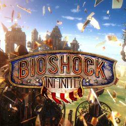Bioshock Infinite – recenzja