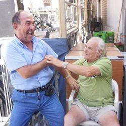 Druga randka z Palermo