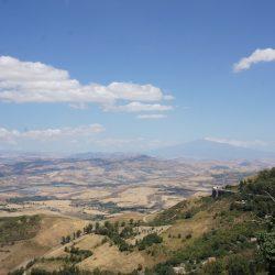 Tydzień na Sycylii