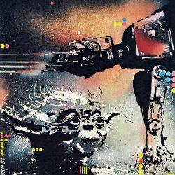 Polskie plakaty filmowe
