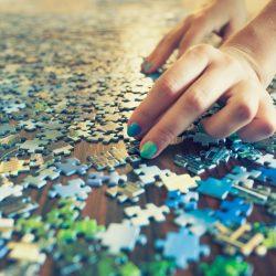Jak zaangażować podświadomość do rozwiązywania problemów