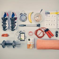 10 dni Energy, czyli ćwiczymy ciało