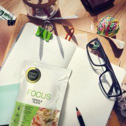 Etykiety produktów spożywczych – kiedy jesteśmy manipulowani?