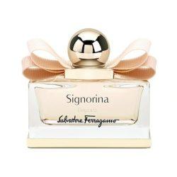 Moje 3 ulubione perfumy