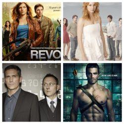 Seriale, które mnie rozczarowały.