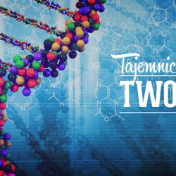 Zbadaj swoje DNA