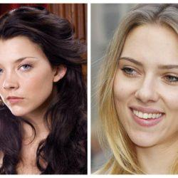 """Aktorki, które """"coś w sobie mają"""", choć nie są piękne"""