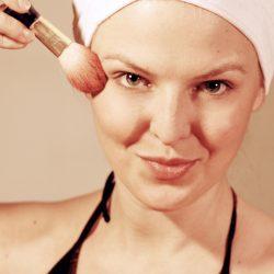 Nie bój się eksperymentować z kosmetykami