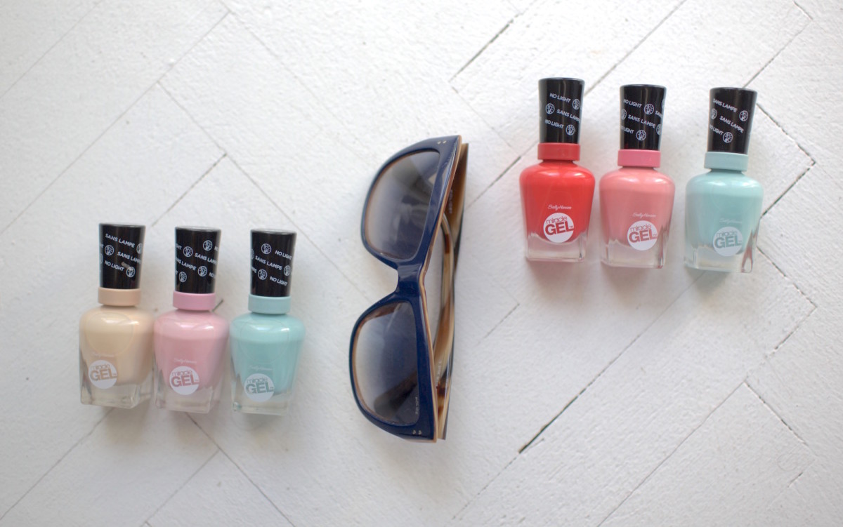 sally hansen creative 1