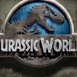 Jurrasic World – recenzja