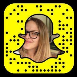 Dlaczego Snapchat jest bez sensu i jakie trzy cechy sprawiają, że jednak zdobywa popularność