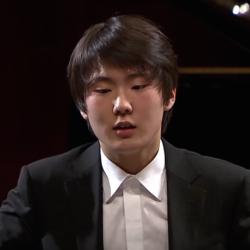 Krótka impresja tuż po XVII Konkursie Chopinowskim