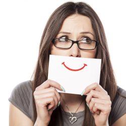 7 sytuacji, w których ludzie niepotrzebnie mówią innym, jak powinni się czuć.