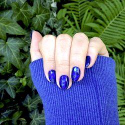 Cztery przepiękne trendy w stylizacji paznokci na lato 2016 prosto z Korei