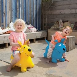 8 najlepszych prezentów dla rocznego dziecka