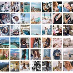 10 najciekawszych profili na instagramie, które warto śledzić