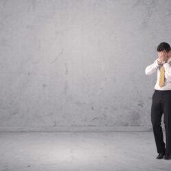 Moje pracowe porażki – czyli człowiek się uczy na błędach.
