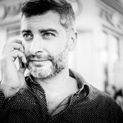 5 najlepszych sposobów na telemarketerów (ale tak, żeby nie być niegrzecznym)